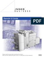 Remote UI Guide iR5075.pdf