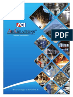 aci-industrial.pdf