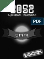 operaçao-hecatombe1