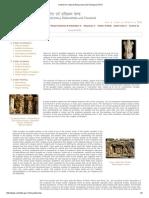 Visual Arts Intro.pdf