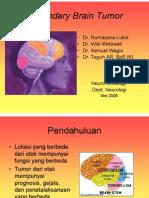radiotherapi_1