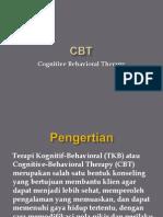 CBT-Ind