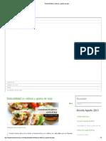 Deducibilidad en viáticos y gastos de viaje.pdf