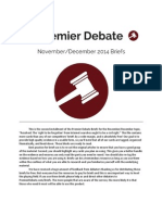 Premier Debate Briefs ND14.pdf