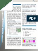 FUN_Microwave.pdf