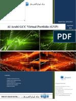 OAB Virtual GCC Portfolio 20-2-2012