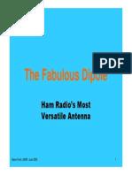Helix Antennas   Antenna (Radio)   Telecommunications