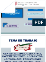 EXPOSICION DE CONTRATOS.ppt