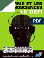 Brochure_SSF_2014.pdf