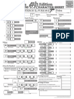 Asteron.pdf