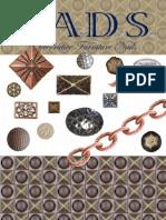 Nail Catalog 2006