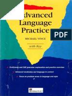 Advanced.language.practice.with.Key Michael Vince