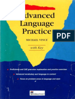 Advanced.language.practice.with.Key Michael Vince