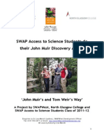 Report_-_John_Muir_Award_Final_0.pdf