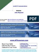 Spacecraft RFcomms.pdf