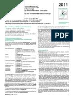 Anltg_ESt_2011.pdf