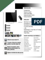Documento 4876