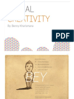 Visual Creativity A.pdf