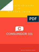 eBook Consumidor101