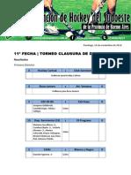 Gacetilla_AHS_-_Domingo_16_de_noviembre.pdf
