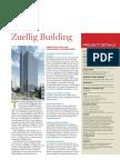 GBCS_Zuellig