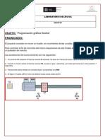 PRÁCTICA 1. grafcet1