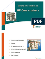 HP- CONICA General-Introduction.pdf