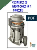 MANTENIMIENTO CONOS HP-SPN2003.pdf