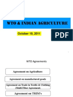 2.wto-12
