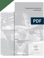 fundamentos_economicos_da_educacao_online.pdf