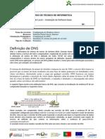 DNS - Conceitos