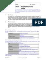 Pdf curso informatica basica