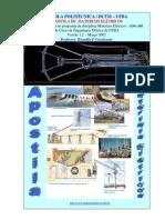 Apostila - Materiais Magnéticos [UFBA]