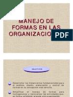 2. MANEJO DE FORMAS EN LAS ORGANIZACIONES.PDF
