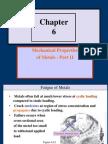 Chapter 6 - Part II - KXEX1110