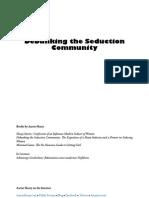 Aaron.Sleazy.Debunking.The.Seduction.Community.pdf