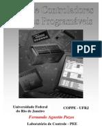 Apostila CLP - Fernando Pazos