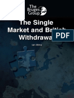 Bruges Group SingleMarketAndWithdrawal