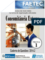 PCONCOMITANTE 2014.2