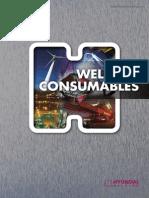 Welding Consulmables handbook 14.pdf