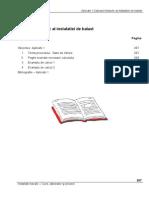 Aplicatii 1.pdf