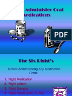 How to Administer Oral Medications 1229139101116398 1