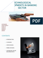 techdevelopmentsinbanking-120509205806-phpapp01
