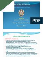 Document calse