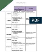 etimologias latín 2 2.pdf