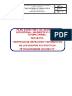 plan sihoa 2014.pdf