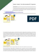 Programación de los microcontroladores.docx