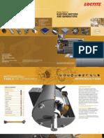 Elec Motors Generators Design Guide