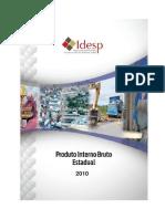 PIBEstadual2010(1).pdf