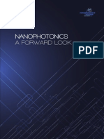 Nea Nanophotonics a Forward Look v1.1b
